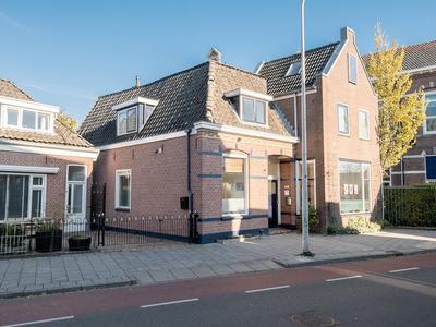 Assendorperstraat 125 in Zwolle 8012 DJ