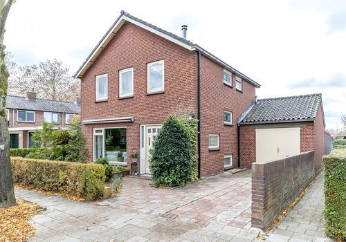 Hennepstraat 32 in Arnhem 6842 BK