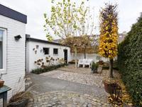 Burgemeester Rietmanstraat 54 in Gemert 5421 JZ