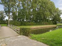 Watermolen 43 in Zevenbergen 4761 GR