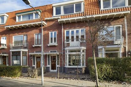 Kempstraat 3 in Haarlem 2023 ER
