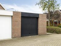 Blazoenhof 6 in Oosterhout 4901 GX