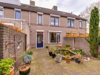 Doctor Arienslaan 4 in Zevenbergen 4761 EN