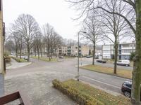 Postelse Hoeflaan 28 A in Tilburg 5042 KJ