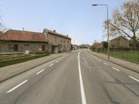 Dorpstraat 128 in Spaubeek 6176 AE