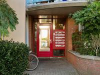 janboterenbroodstraat44amsterdam-04