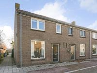 Ruysdaelstraat 1 in Deventer 7412 RD