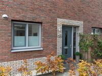Bloemendalerpoldersingel 18 in Weesp 1384 AA