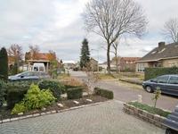 Slotstraat 38 in Beesd 4153 VB