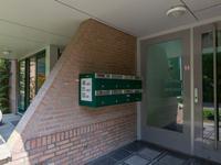 Nieuwe 'S-Gravelandseweg 53 B in Bussum 1406 NA