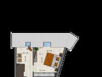 Bouwnummer 17 in Mierlo 5731
