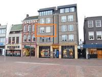 Markt 27 C in Roosendaal 4701 PB