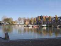 Koningshof 17 in Medemblik 1671 AM