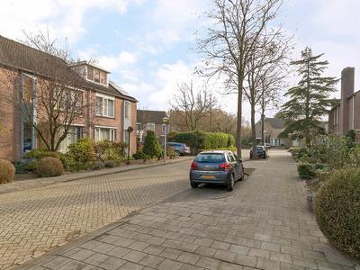 Jan Palachstraat 8 in Eindhoven 5653 MC