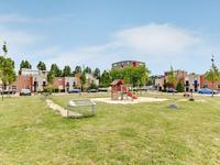 Ruimelplein 19 in Tilburg 5035 BD