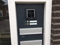 Moriaanstraat 3 C in Apeldoorn 7321 ZH