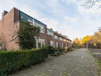 Meelbes 2 in Rotterdam 3069 LT
