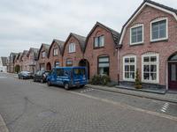 Lithoyenseweg 32 in Helmond 5701 TH