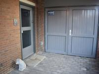 Lijsterbesstraat 32 in Groesbeek 6562 EE