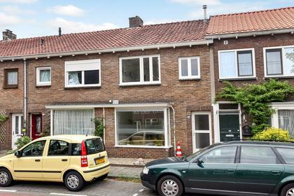 Wilgenlaan 53 in Arnhem 6841 AP