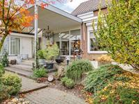 Proost Frederikstraat 3 in Meerssen 6231 CT
