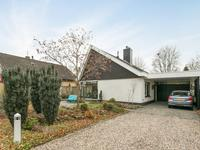 Wooldseweg 46 in Winterswijk 7102 EE