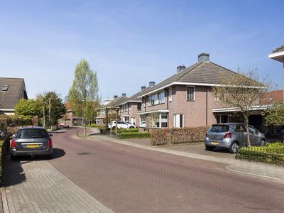 Walstro 42 in Nijverdal 7443 TH