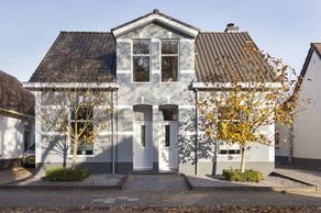Oosterlaan 37 in Apeldoorn 7322 HE