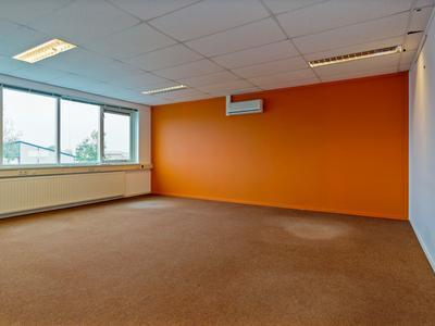 Pluggematen 4 in Steenwijk 8331 TV