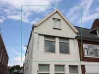 Tukseweg 14 A in Steenwijk 8331 LC