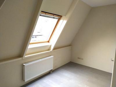Lange Breestraat 36 in Dordrecht 3311 VK