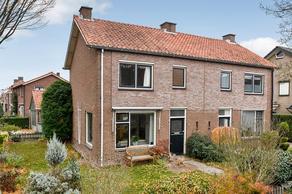 Meester Merkxstraat 20 in Arnhem 6842 CB