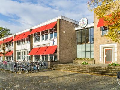 St Leonardusstraat 88 in Eindhoven 5614 EK