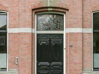 Kerkstraat 83 85 in Gilze 5126 GB