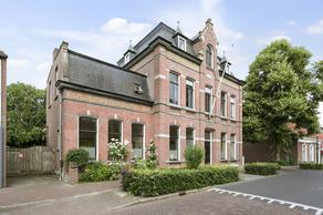 Kerkstraat 83 85 in Gilze 5126 GB