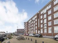 Levantkade 195 in Amsterdam 1019 ME