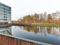 Meteorenlaan 56 in Hoogeveen 7904 CD