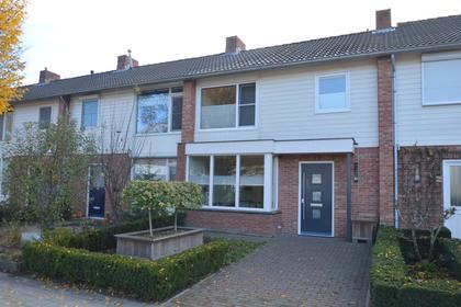 Utrechtstraat 4 in Deurne 5751 AG