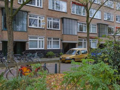 Noorderhavenkade 108 C in Rotterdam 3038 XR