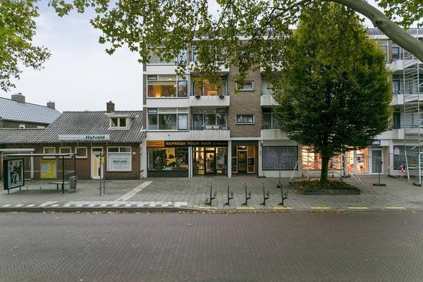 Hofveld 113 in Apeldoorn 7333 BK