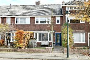Symon Pelgromstraat 5 in 'S-Hertogenbosch 5212 GH