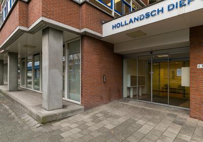 Hollandsch Diep 63 2E Verd in Capelle Aan Den IJssel 2904 EP