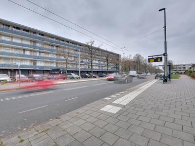 Middachtensingel 254 in Arnhem 6825 HW