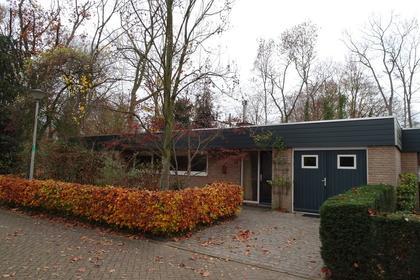 Wiegershof 14 in Deurne 5751 XJ