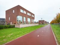 Jonas Salkhof 10 in Rotterdam 3045 BM