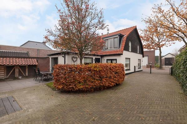 Molenstraat 19 in Renswoude 3927 AB