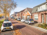 Haarstraat 86 in Rijssen 7462 AT