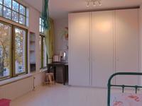 Tweede Vooruitgangstraat 37 in Haarlem 2032 NH
