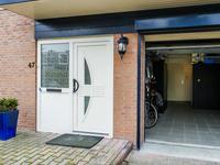 Meester J. Henderikxstraat 47 in Julianadorp 1788 AX