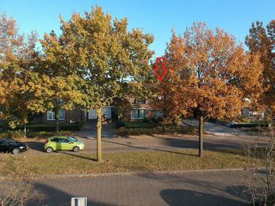 Oude Litherweg 17 in Oss 5346 RN